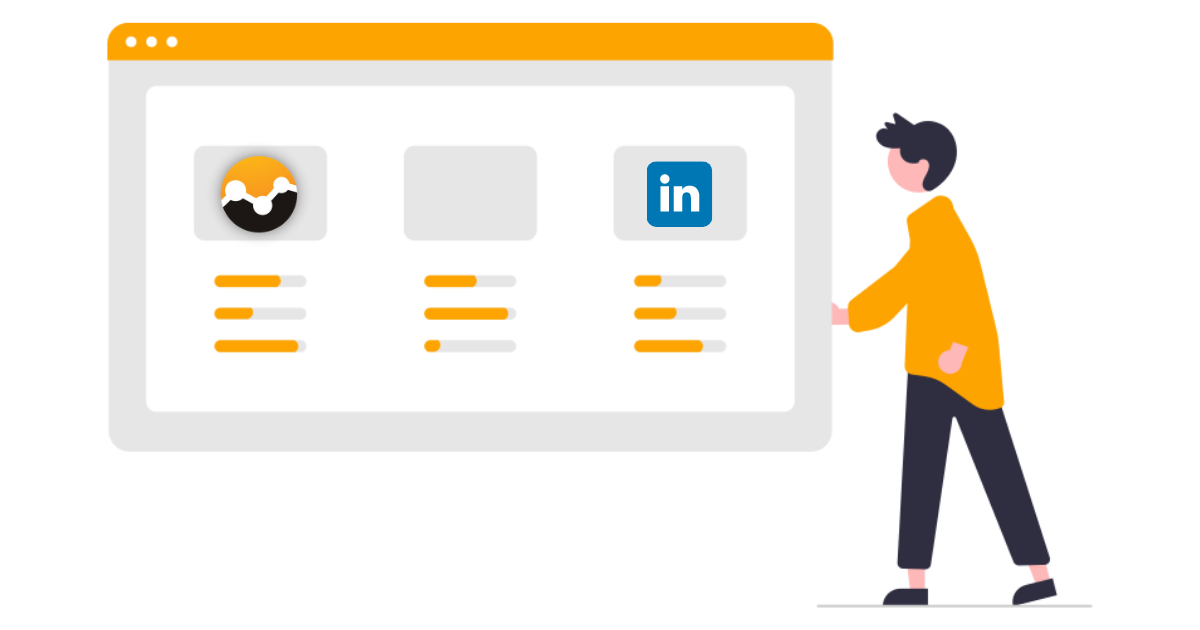 Create Engaging Content for LinkedIn